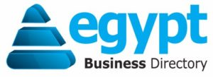 Logo-Egypt-Business-500px