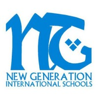 new-generation-international-schools-200x200