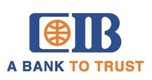 Commercial_international_bank_CIB_logo_latest