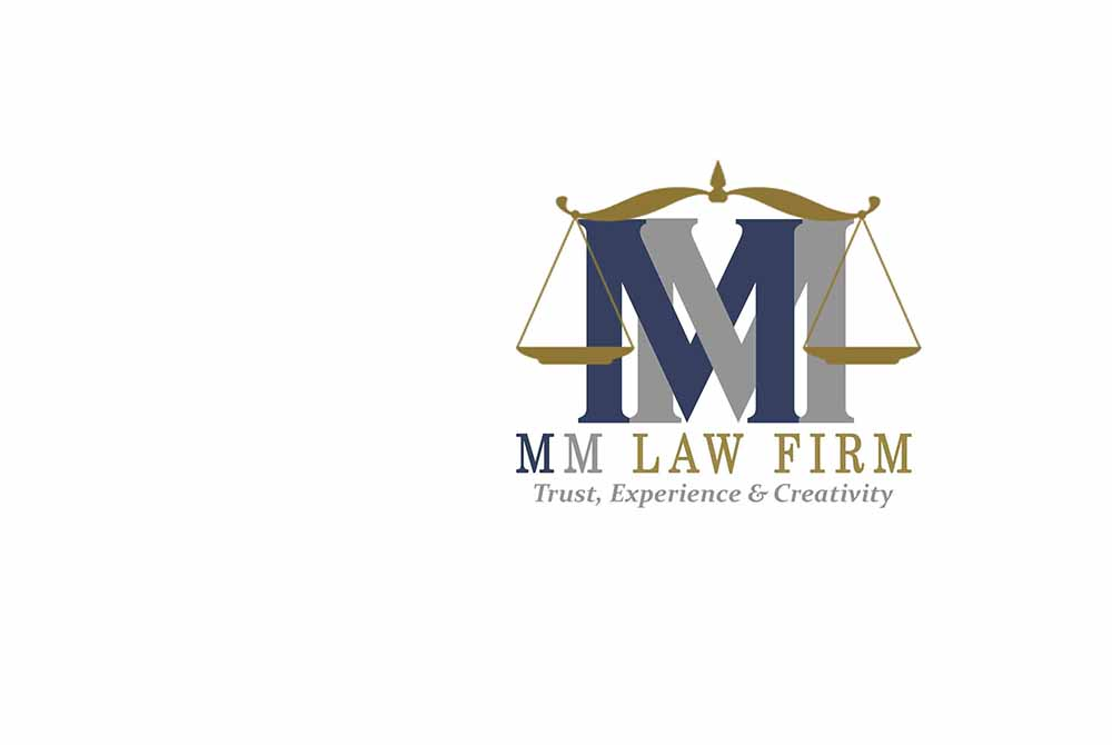 MM Law Firm (Dr  Mahmoud Moustafa Law Firm Law firm)